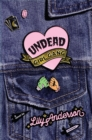 Image for Undead Girl Gang
