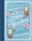 Image for Jane Austen's Pride and prejudice  : a book-to-table classic