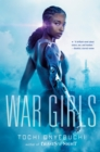 Image for War Girls