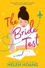 Image for The bride test