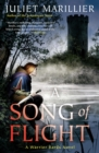 Image for Song of Flight