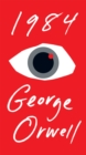 Image for Orwell George : Nineteen Eighty-Four (Sc) : Nineteen Eighty-Four : A Novel