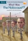 Image for What was the Holocaust?