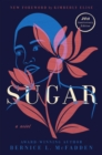 Image for Sugar