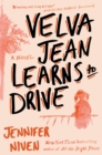Image for Velva Jean Learns to Drive : Book 1 in the Velva Jean series