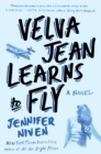 Image for Velva Jean Learns to Fly : Book 2 in the Velva Jean series