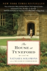 Image for The House at Tyneford : A Novel