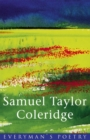 Image for Samuel Taylor Coleridge