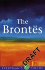 Image for The Brontes