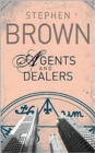 Image for Agents and Dealers