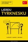 Image for Laeru Tyrknesku: Fljotlegt / Auvelt / Skilvirkt: 2000 Mikilvaeg Or