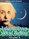 Image for Islam Dan Akal Sehat: Volume 2