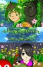 Image for Aeternum Dream