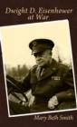 Image for Dwight D. Eisenhower at War