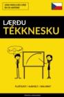 Image for Laeru Tekknesku: Fljotlegt / Auvelt / Skilvirkt: 2000 Mikilvaeg Or