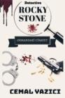 Image for Rocky Stone Ormandaki Cinayet