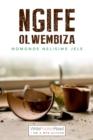 Image for Ngife Olwembiza