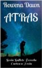 Image for Atras