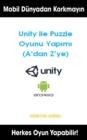 Image for Unity ile Puzzle Oyun Yapimi