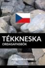 Image for Tekkneska Orasafnsbok: Afer Bygg a Malefnum