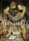 Image for O Bicho Manjaleu
