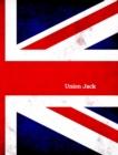 Image for Union Jack