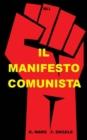 Image for Il Manifesto Comunista