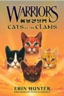 Image for Warriors : Cats of the Clans (Warriors Field Guide)