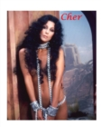 Image for Cher