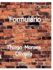 Image for Formulario