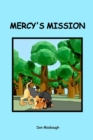 Image for Mercy Mission