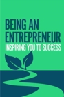 Image for Being an Entrepreneur