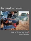 Image for The Overland Cook