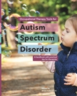 Image for Occupational therapy tools for autism spectrum disorder  : a handbook with practical tips for therapists