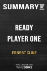Image for Summary of Ready Player One : A Novel: Trivia/Quiz for Fans