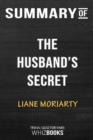 Image for Summary of The Husbands Secret : Trivia/Quiz for Fans