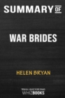 Image for Summary of War Brides : Trivia/Quiz for Fans