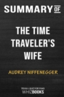 Image for Summary of The Time Traveler's Wife : Trivia/Quiz for Fans