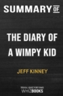 Image for Summary of The Diary of A Wimpy Kid : Trivia/Quiz for Fans