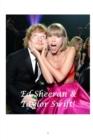 Image for Ed Sheeran and Taylor Swift!