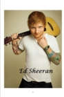 Image for Ed Sheeran