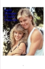 Image for Kylie Minogue and Jason Donovan