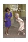 Image for Barbara Windsor and Shirley Bassey!