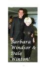 Image for Barbara Windsor and Dale Winton!