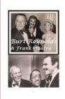 Image for Burt Reynolds and Frank Sinatra