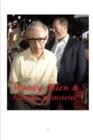 Image for Woody Allen & Harvey Weinstein!