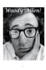 Image for Woody Allen!