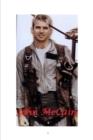 Image for John McCain