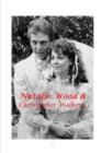 Image for Natalie Wood & Christopher Walken!