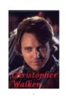 Image for Christopher Walken